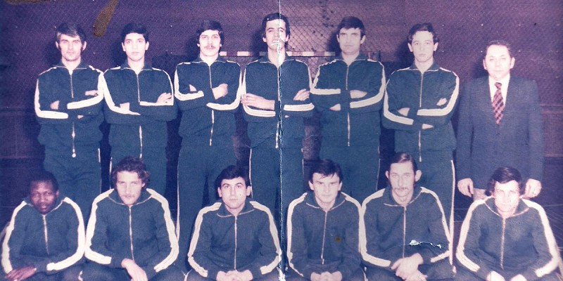 Echipa-Politehnica-Iasi-1979