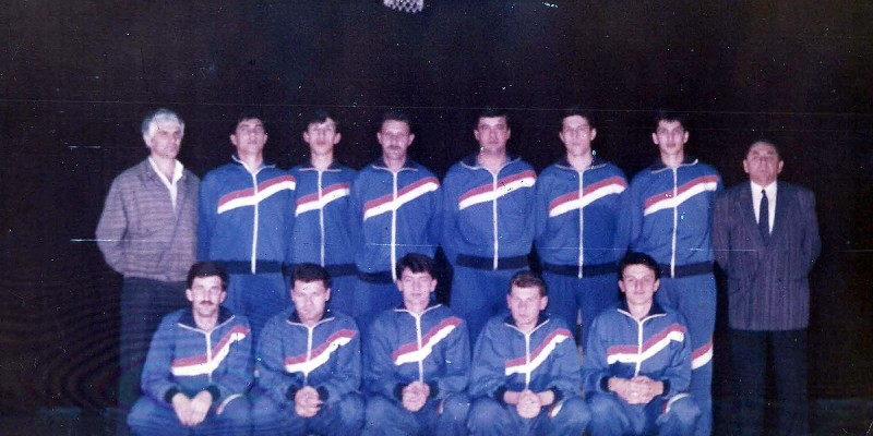 Echipa-Politehnica-Iasi-1990-2