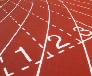 Atletism