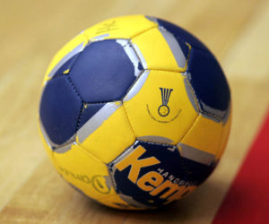 Handbal – Superliga Nationala 2018