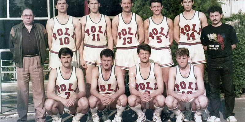 Echipa-Politehnica-Iasi-1990-1