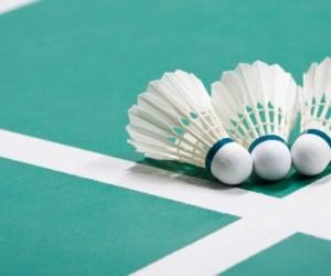 Campionatul National Seniori