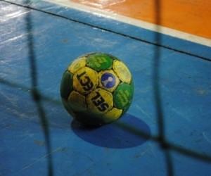 Handbal – CS Poli Unistil victorioasa
